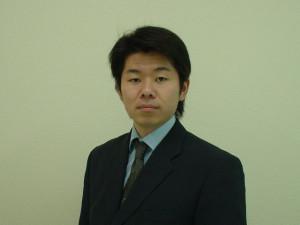 鈴木 秀和 准教授