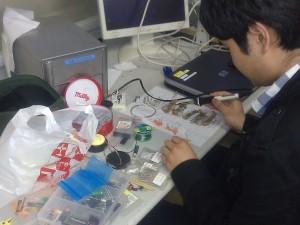electronic_circuit2
