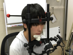 辛研究室テーマ1.